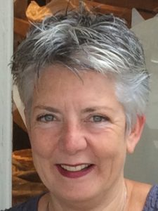 Margriet de Zeeuw, Psycholoog en Psychotherapeut