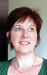 Dieneke Oostindier, Psycholoog NIP